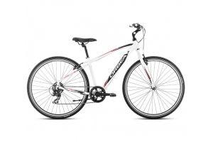 Велосипед Orbea Comfort 28 40 (2014)