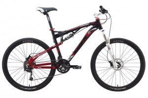 Велосипед Stark Voxter Race 650B (2014)