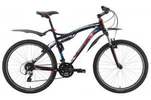 Велосипед Stark Stinger (2014)