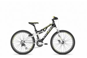 Велосипед Univega Alpina SL-240 (2013)