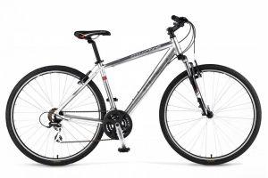Велосипед Centurion Cross 4 (2013)