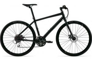 Велосипед Cannondale Bad Boy Fatty Rigid 26 (2011)