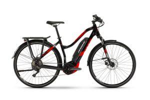 Велосипед Haibike Sduro FullSeven 3.0 (2019)