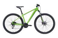 Горный велосипед  Merida Big.Nine 40 (2020)