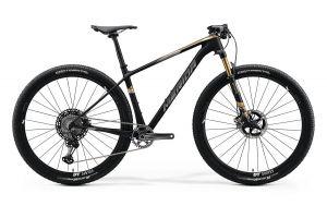 Велосипед Merida Big.Nine 9000 (2020)