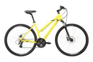 Велосипед Merida Crossway 15-MD Lady (2020)