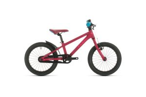 Велосипед Cube Cubie 160 Girl (2020)