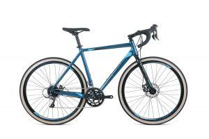 Велосипед Format 5221 (2020)