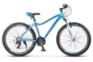 Велосипед Stels Miss 6000 V V020 (2020)