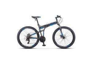 Велосипед Stels Pilot 970 MD 26 V022 (2020)