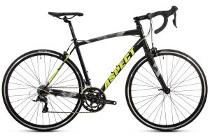 Велосипед Aspect Road (2020)