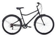 Дорожный велосипед  Forward Parma 28 (2020)