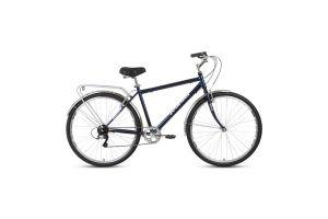 Велосипед Forward Dortmund 28 2.0 (2020)