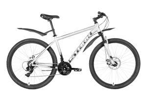 Велосипед Stark Indy 27.1 D (2020)