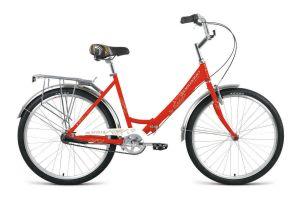 Велосипед Forward Sevilla 26 3.0 (2020)