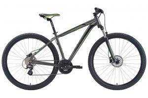 Велосипед Merida Big.Nine 15-D (2021)