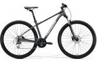 Горный велосипед  Merida Big.Nine 20 29 (2021)
