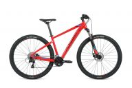 Горный велосипед  Format 1414 27.5 (2021)
