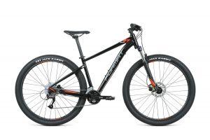 Велосипед Format 1413 29 (2021)
