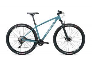 Велосипед Format 1212 27.5 (2021)