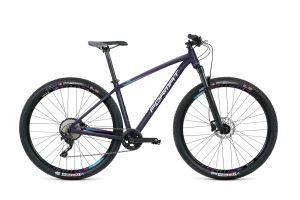 Велосипед Format 1211 29 (2021)