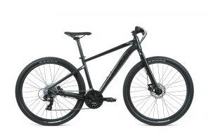 Велосипед Format 1432 27.5 (2021)