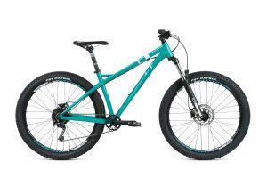 Велосипед Format 1313 Plus (2021)