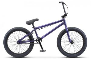 Велосипед Stels Saber V020 (2020)