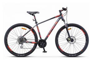 Велосипед Stels Navigator 950 D 29 V010 (2020)