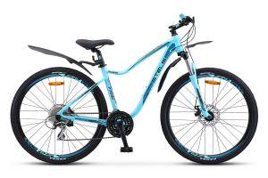 Велосипед Stels Miss 7700 MD V010 (2020)