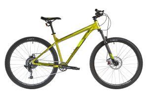 Велосипед Stinger Python STD 27.5 (2021)