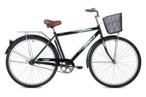 Велосипед Foxx Fusion 28 (2021)