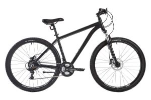 Велосипед Stinger Element Pro 27.5 (2021)