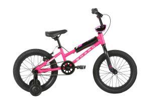 Велосипед Haro Shredder 16 Girls (2021)