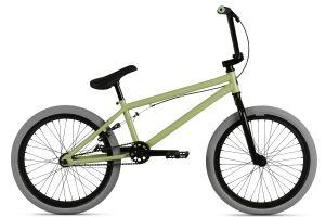 Велосипед Haro Stray (2021)