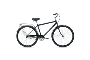 Велосипед 28' Forward Dortmund 28 3.0 20-21 г