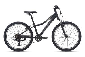 Велосипед Giant XtC Jr 24 (2021)