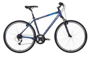 Велосипед Kellys Cliff 70 (2018)