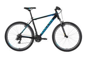 Велосипед Kellys Madman 10 27.5 (2019)