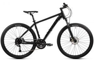 Велосипед Aspect Air 27.5 (2021)
