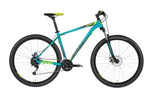 Велосипед Kellys Spider 10 29 (2019)
