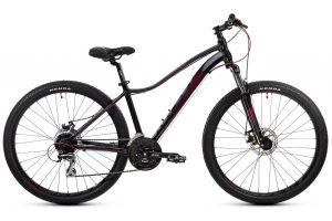 Велосипед Aspect Alma (2021)