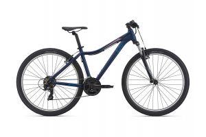Велосипед Giant Bliss 27.5 (2021)
