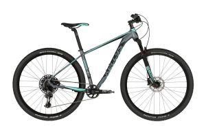 Велосипед Kellys Desire 90 (2019)