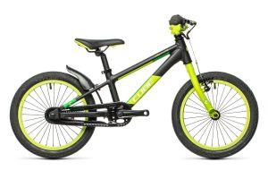 Велосипед Cube Cubie 160 (2021)