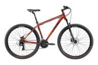 Горный велосипед  Welt Ridge 1.0 HD 29 (2021)