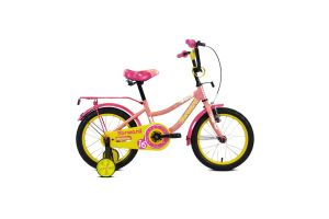 Велосипед 18' Forward Funky 20-21г