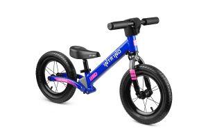 Велосипед Intrino Snippo Astero (2020)