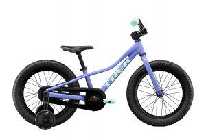 Велосипед Trek PreCaliber 16 Girls CB (2021)