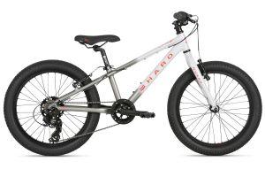 Велосипед Haro Flightline 20 Plus (2021)